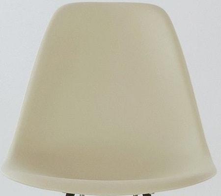 Бежевый сиденье от Стул BARNEO N-12+Каркас N-12-14