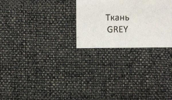 Grey (жаккард)