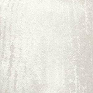 ВВ 8 (бенгал белоснежный)