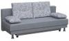 Мягкая мебель (Диван, кушетка, кресло)