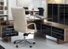 Рабочее место (офис, дом)