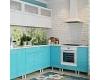Кухни и их элементы
