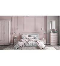Спальня Александрия (Ваша)