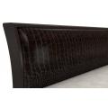 Кровать Парма-3 с под. механизмом (160х200) вид 3