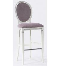 Барный стул Сибарит-2-211