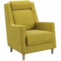 Кресло для отдыха Дилан (Ниж. и К) ТД 272