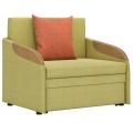 Кресло-кровать Громит (85) (Ниж. и К) ТД 130