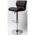 Барный стул BN-1064 коричневый
