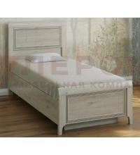 Кровать КР-1025 (90х190)