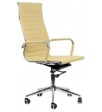 Кресло Barneo K-110