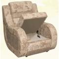Кресло Нео 10 (КР) схема
