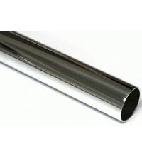 Рейлинг Труба D=16мм L=3,0м 1,0мм (К) (SV)
