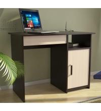 Письменный стол Сп-2 ЛИК-5 (Маг)