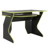 Компьютерный стол Базис 1 арт 12.62 (mobi)