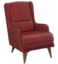 Кресло для отдыха Болеро (Ниж. и К)