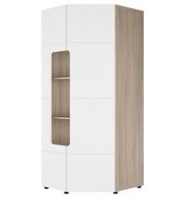 Шкаф угловой ШК-014 Палермо-3