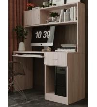 Компьютерный стол СК3В