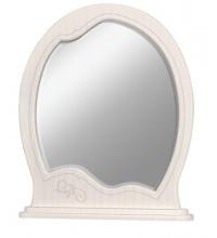 Зеркало Ева-10 (Мар-М)