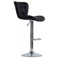 Барный стул Barneo N-30 First черный