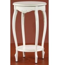 Кофейный столик Юта-12-11