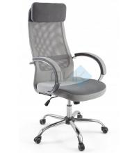 Кресло SN17A-ткань