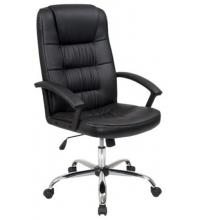 Кресло 11306В-НMV