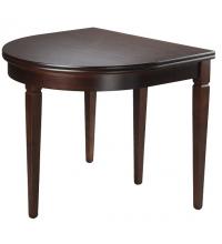 Стол Пранцо-11