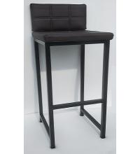 Барный стул Лофт (64см)