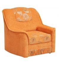 Кресло Нео 6 (КР)