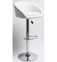 Барный стул BN1011