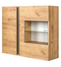 Шкаф навесной 10.60 Арчи (mobi)