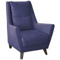 Кресло для отдыха Дали (Ниж. и К) ТК 242