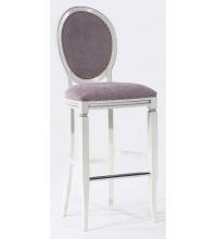 Барный стул Сибарит-2-111