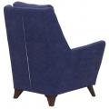 Кресло для отдыха Дали (Ниж. и К) вид 1