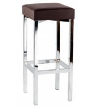 Барный стул Куб (ПГ)