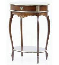 Кофейный столик Юта-16-11