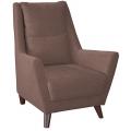 Кресло для отдыха Дали (Ниж. и К) ТК 233
