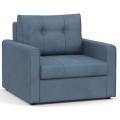 Кресло-кровать Лео (Ниж. и К) ТК 361