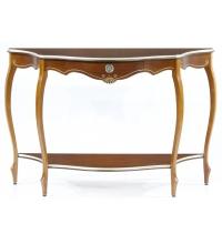 Консоль Юта-1-11 (стол)