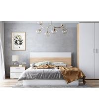 Спальня Лайт №1 (Ваша)