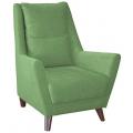 Кресло для отдыха Дали (Ниж. и К) ТК 231