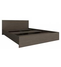 Кровать КР-140 (Ронда Интерьер-Центр) (140х200)