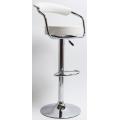 Барный стул BN 1080 Белый