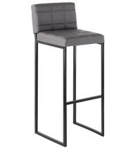 Барный стул Пилигрим (СТ)