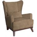 Кресло для отдыха Оскар (Ниж. и К) ТК 312
