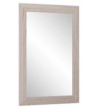 Зеркало ЗН-14 Александрия (Ваша)