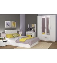 Спальня Тиффани №3 (СКА)