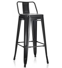 Барный стул Barneo N-242