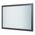 Зеркало (спальня ЭДМ 5) венге