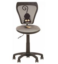 Кресло детское MINISTYLE GTS RU